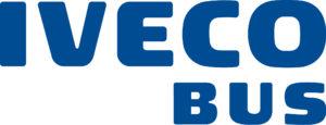Iveco Bus_Blue
