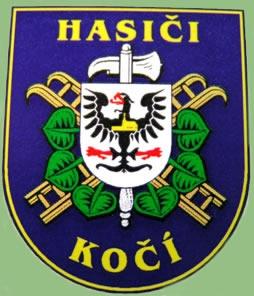 SDH Kočí